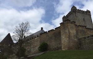 Burg1