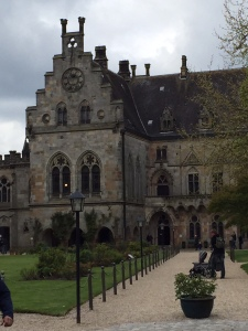 Burg5