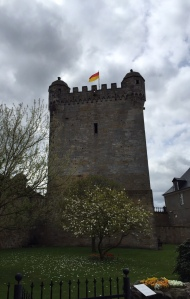 Burg8
