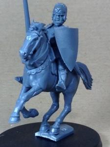 sandorhorse1