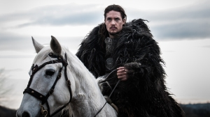 TLK-Characters-Uhtred
