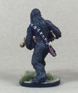 chewie2