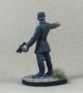 officer4