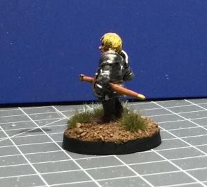 Tyrion5
