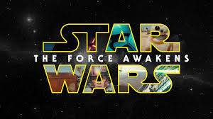 the force awakens2