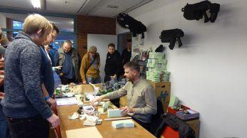 2015_workshops_04