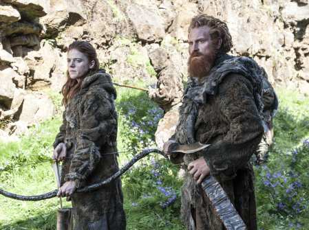 30-game-of-thrones-season-4-ygritte-tormund-w750-h560-2x