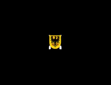 Ordosigil