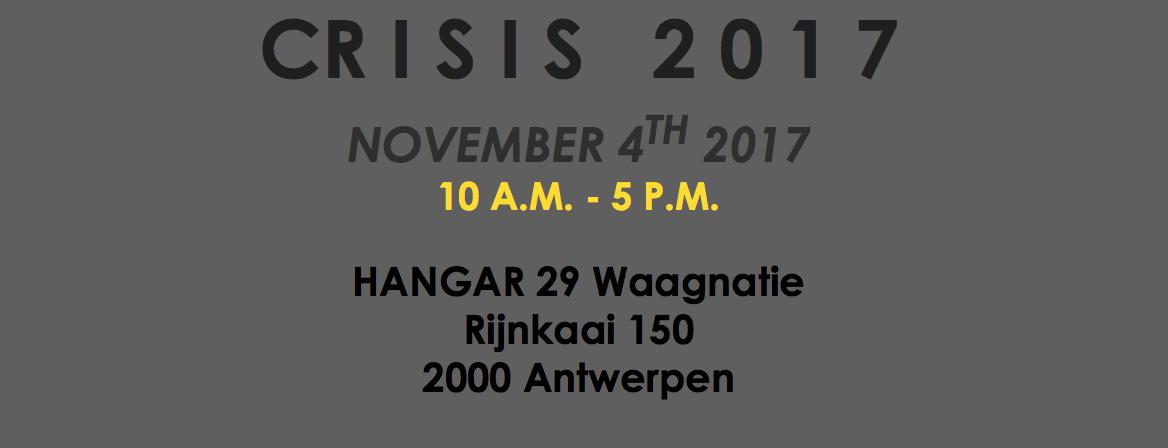 Bildschirmfoto 2017-10-17 um 10.12.56