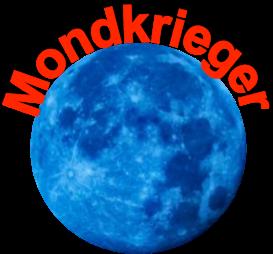 Mondkrieger