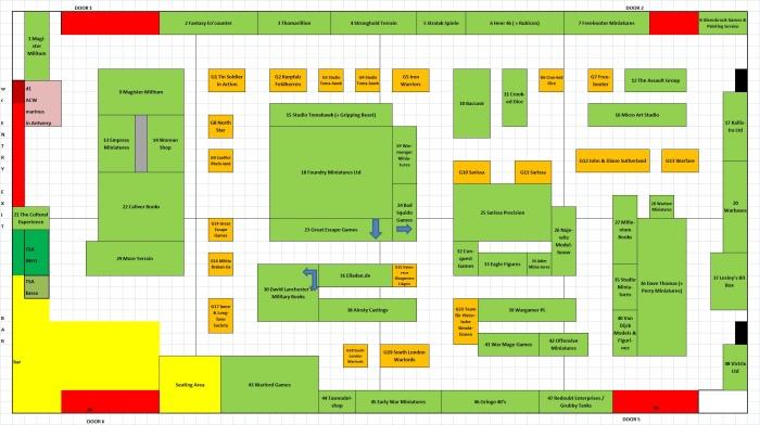 floorplan2018