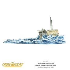 781010003-Cruel-Seas-Rulebook-and-special-miniature-02_2048x2048