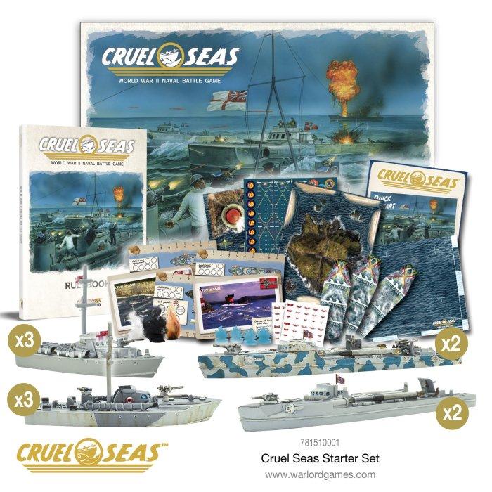 781510001-Cruel-Seas-Starter-Set-00_2048x2048