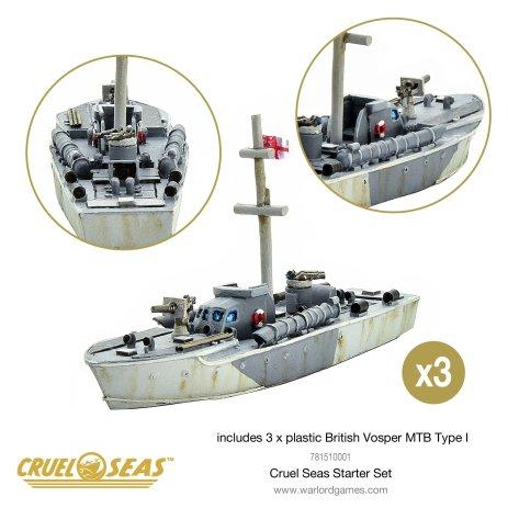 781510001-Cruel-Seas-Starter-Set-03_2048x2048
