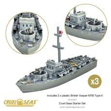 781510001-Cruel-Seas-Starter-Set-04_2048x2048