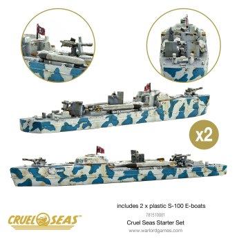 781510001-Cruel-Seas-Starter-Set-05_2048x2048
