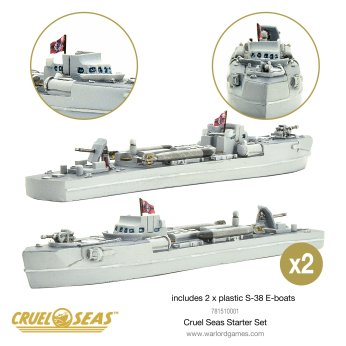 781510001-Cruel-Seas-Starter-Set-06_2048x2048