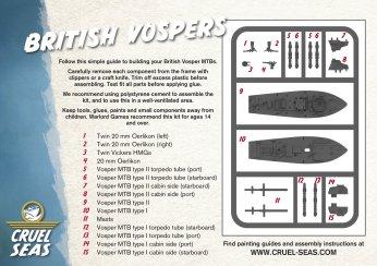 British_Vospers_assembly_web_2048x2048