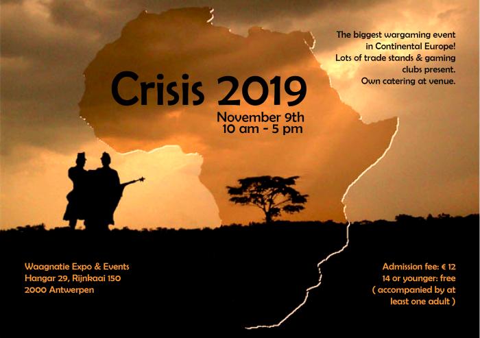 crisis2019